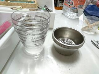 プリンカップ.jpg