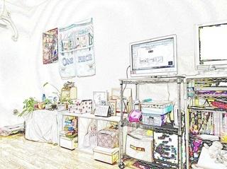 絵画風1.JPG